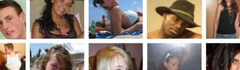 Flirtsexkontakte